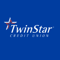 Twin Star Credit Union 17